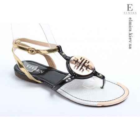 Интернет Магазин Обуви L